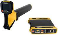 Трассоискатель vLocPro2 Rx/Tx-10W+Bluetooth (GPS), фото 1