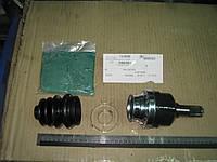 Пыльник привода (внутренний) (пр-во SsangYong) 423ST34000