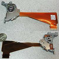 Головка лазерная THOMSON TOP-1100S
