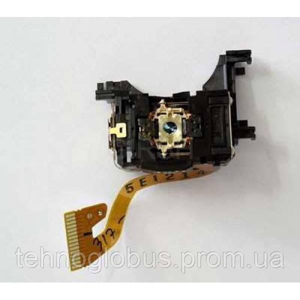 Головка лазерная Pioneer CXX-1641 - Техноглобус в Запорожье
