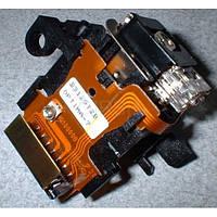 Головка лазерная OPTIMA-7S