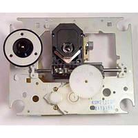 Головка лазерная KSM-213CCM with Mechanism