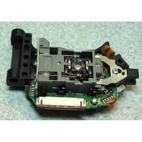 Головка лазерная SANYO SF-HD850