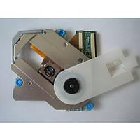 Головка лазерная Hitachi 3061 with Mechanism