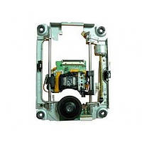 Головка лазерная SONY KEM-450AAA с мех