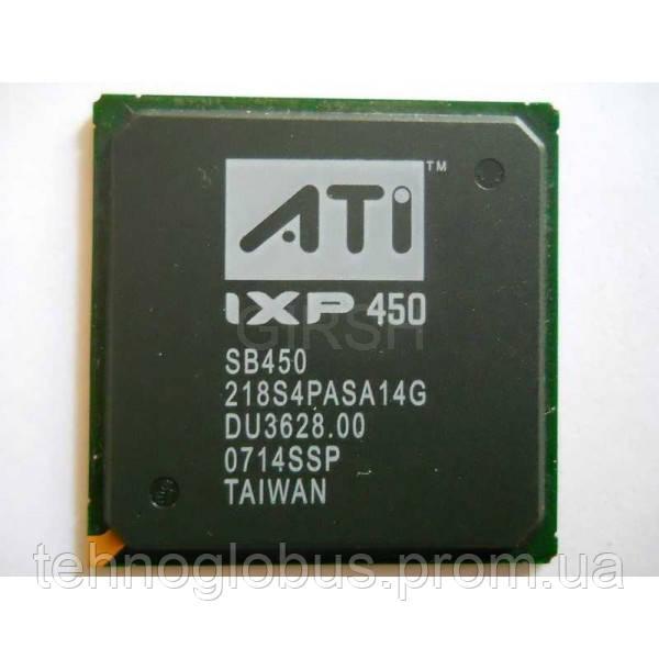 ATI IXP SB600 TREIBER WINDOWS 8
