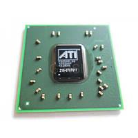Микросхема для ноутбуков AMD(ATI) 216-0707011