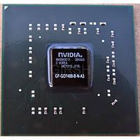Микросхема для ноутбуков nVidia GF-GO7400-B-N-A3