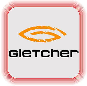 Gletcher