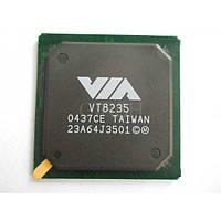 Микросхема для ноутбуков VIA VT8235 CE