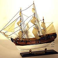 Масштабная модель корабля 30 см BOUNTY С20S3