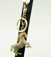 На сайт добавлены брелки для сумок и ключей