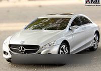 Радиоуправляемые машинки игрушки модели гоночные
