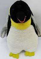 Мягкая игрушка Пингвин