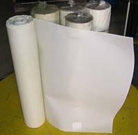 Стеклопластик РСТ-200