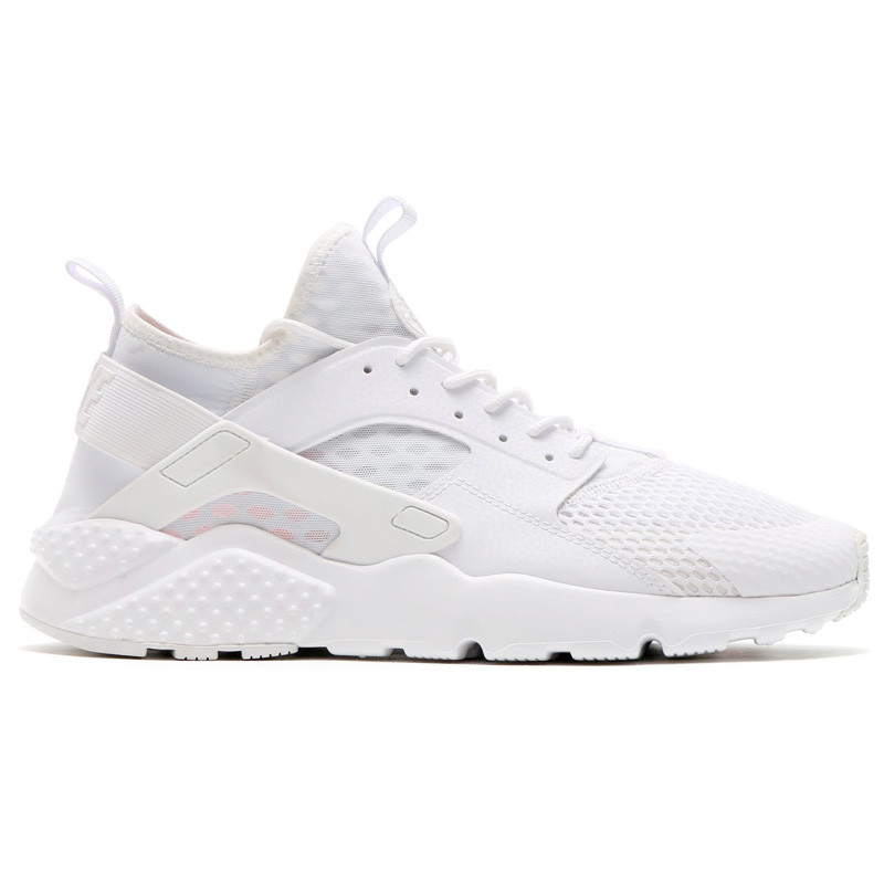 544d7053 Мужские кроссовки Nike Air Huarache Run Ultra Breathe (Артикул: 833147-100)