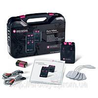 Электростимулятор аналоговый Mystim Pure Vibes E-Stim Tens Unit