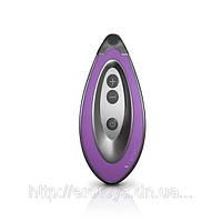 Вибромассажер для клитора B Swish bsoft Lilac, фото 1