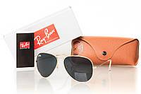 Солнцезащитные очки RAY BAN ORIGINAL 8278
