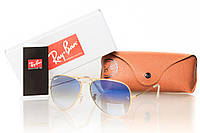 Солнцезащитные очки RAY BAN ORIGINAL 8274