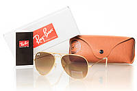 Солнцезащитные очки RAY BAN ORIGINAL 8282