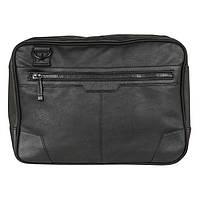Сумка Firetrap Laptop Bag