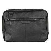 Сумка Firetrap Laptop Bag, фото 1