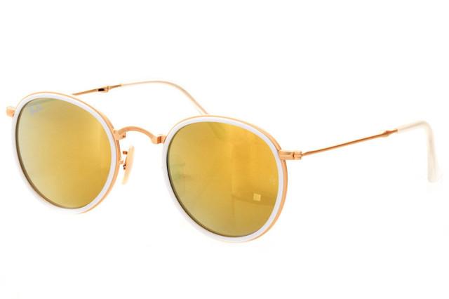 Солнцезащитные очки Ray Ban Original