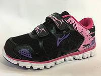 Детская спортивная обувь.Кроссовки ТМ Tom.M(разм. с 28 по 35)