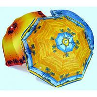 Пляжный зонт 2м