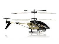 Общая инструкция по эксплуатации радиоуправляемыми вертолетами