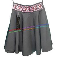 Юбка для девочек Avin614-5a мадонна 4 шт (6-9 лет)
