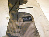 Лляний піджак BARISAL (48), фото 4