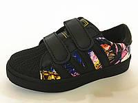 Детская спортивная обувь.Детские кеды от ТМ.Tom.M(разм. с 26 по 31)