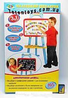 Відповіді на актуальні питання. Дитячі ігри та іграшки.