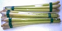 Лимонная трава (лемонграсс) свежая и замороженная