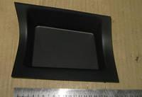 Накладка консоли (пластик) (пр-во SsangYong) 7671509002LAM