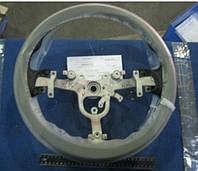 Рулевое колесо Korando (пр-во SsangYong) 4610034202LBA