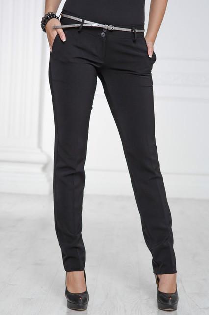 Брюки, джинсы, штаны женские