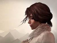 Демоверсия Syberia 3 демонстрирует обновлённый геймплей и похорошевшую графику