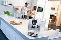Как правильно выбрать кофемашину для дома