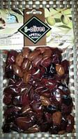 Оливка из греции (вяленая) каламата ГИГАНТ (250 гр)