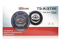 Динамики автомобильные (13 см) TS-A1372E