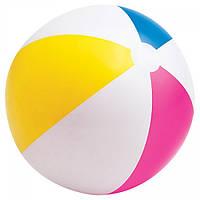 Надувной мяч Intex 61 см (59030)