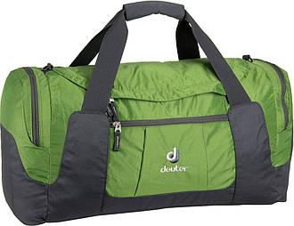 Сумка Deuter Relay 40 emerald/granite (35531 2405)