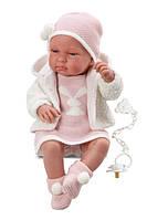 Куклы младенцы Llorens (Испания)