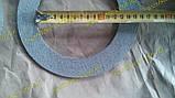 Накладки диска сцепления несверленые заз 968 (запорожец), иномарки(129\190 мм), фото 7
