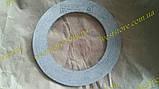 Накладки диска сцепления несверленые заз 968 (запорожец), иномарки(129\190 мм), фото 8