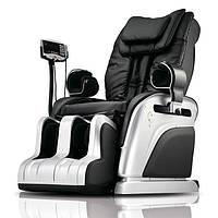 Массажное кресло YAMAGUCHI YA-2800 (Люксура), фото 1
