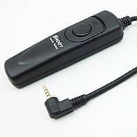 Пульт дистанционного управления (тросик) CR-D1 (DMW-RS1) для фотоаппаратов Leica